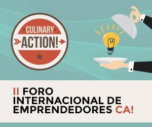 Webs Cocina | Diario De Gastronomia Webs Cocina Pinterest Gastronomia Y Diario