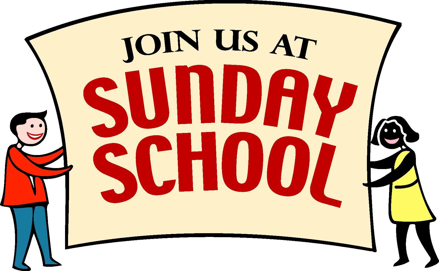 Sunday School Clip Art | Clipart Panda - Free Clipart Images | School invitation, Sunday school, Sunday school crafts