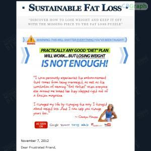 [GET] Download The Weight Loss Motivation Bible Bonus! : http://inoii.com/go.php?target=wlbible