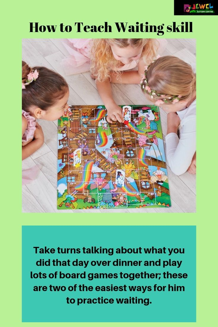 Autismawareness jewelautismcentre autistic kids