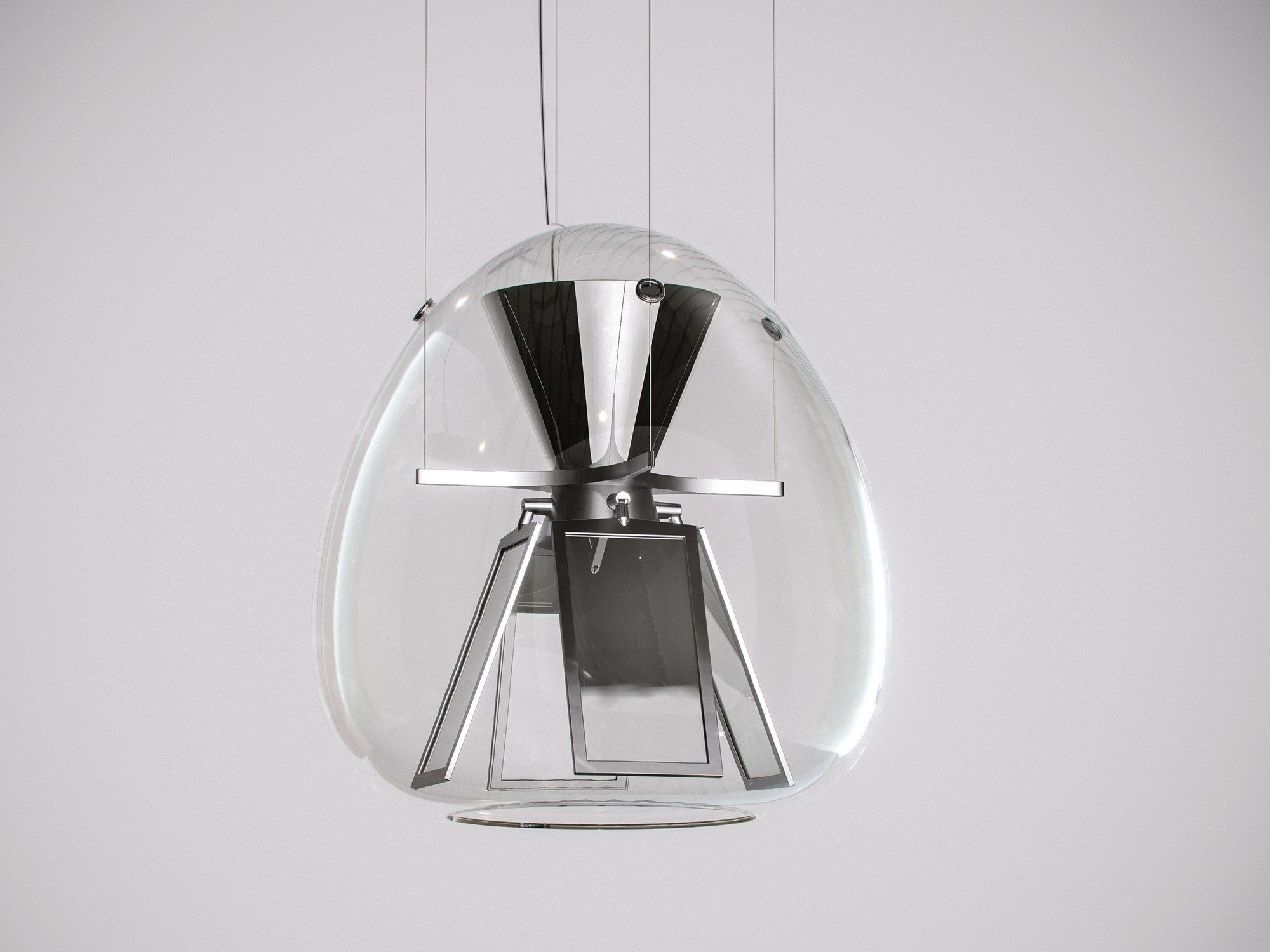 Harry h | Design Products | Naoto fukasawa, Ceiling Lights e Lighting