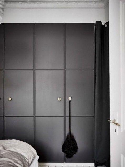 23 Best Ikea Storage Furniture Hacks Ever Comfydwelling Com Best Ikea Storage Furniture Hacks Ikea Pax Wardrobe Ikea Pax Ikea Pax Hack