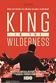 Watch The Wilderness Full-Movie Streaming