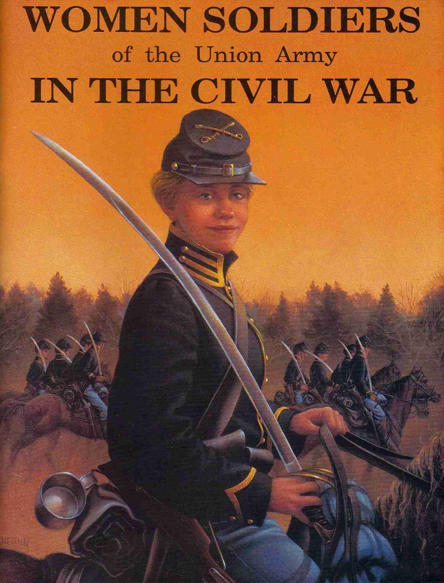 All Products Zen Cart The Art Of E Commerce Civil War Books Female Soldier Civil War History