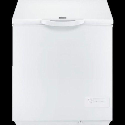 ZANUSSI ZFC 21400WA chest freezer (806mm / 868mm …