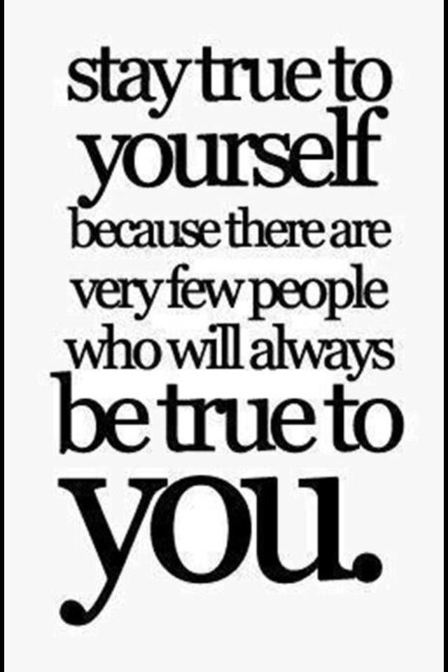 True Self Help Inspirational Pinterest Quotes Sayings And