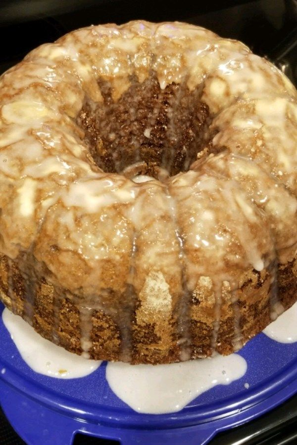 """It Won't Last Cake 