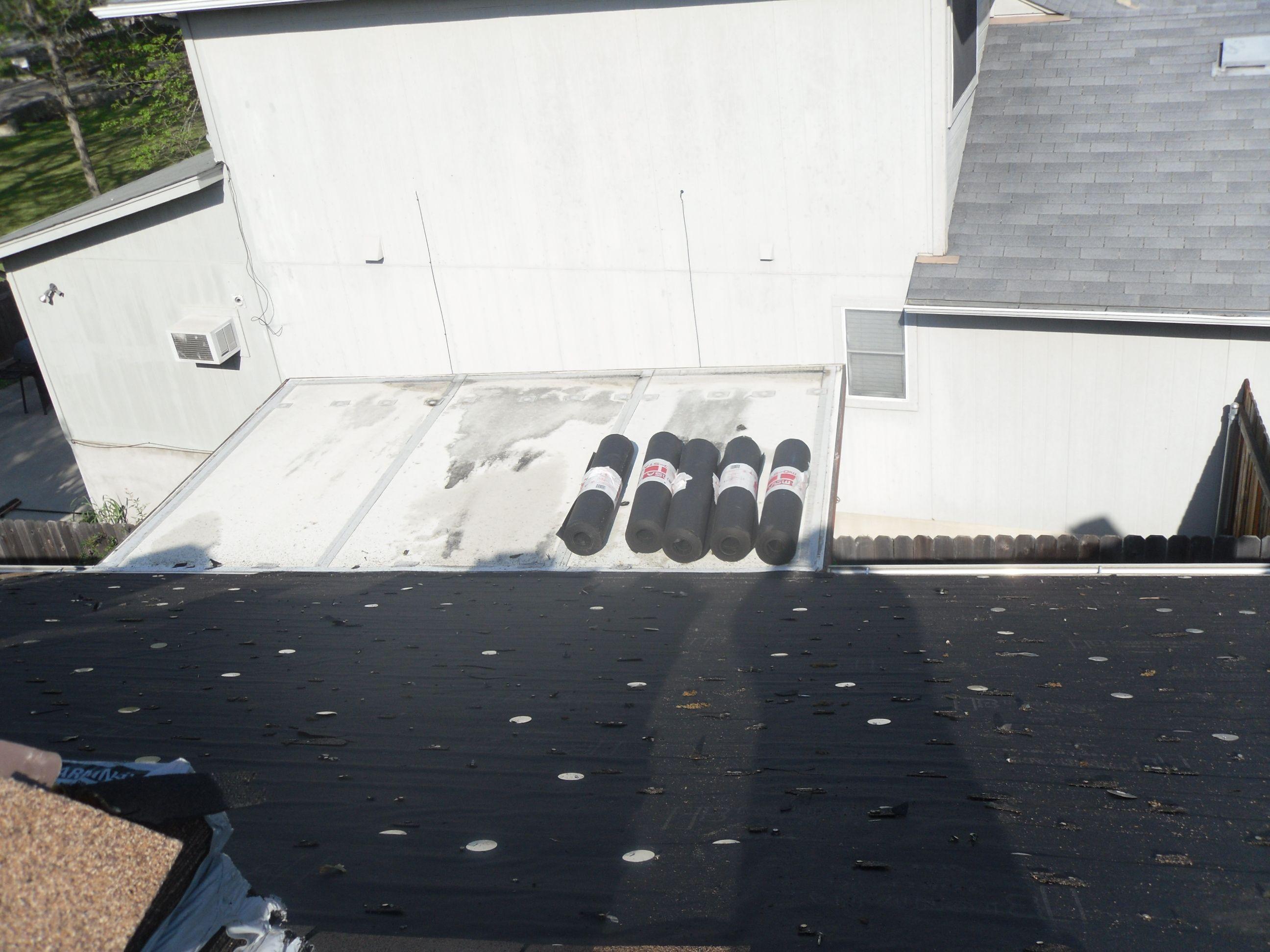 Roof Repair Austin Tx Cool Roof Roof Repair Roofing