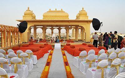 Indian Wedding Planner India Weddings Destination