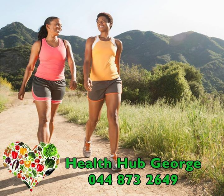 #DidYouKnow your heart benefits from #exercise. Your brain does, too. Studies show that regular, moderate exercise, 30 minutes of walking or a light one-mile run helps fight the effects of aging on the brain. #HealthHub
