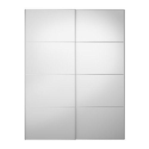 Mobilier Et Decoration Interieur Et Exterieur Porte Coulissante Porte Armoire Et Porte Coulissante Ikea