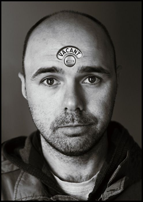karl pilkington instagram