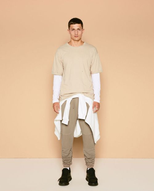 Zara Man. Streetwise Collection.  menswear mnswr mens style mens fashion fashion style zara campaign lookbook