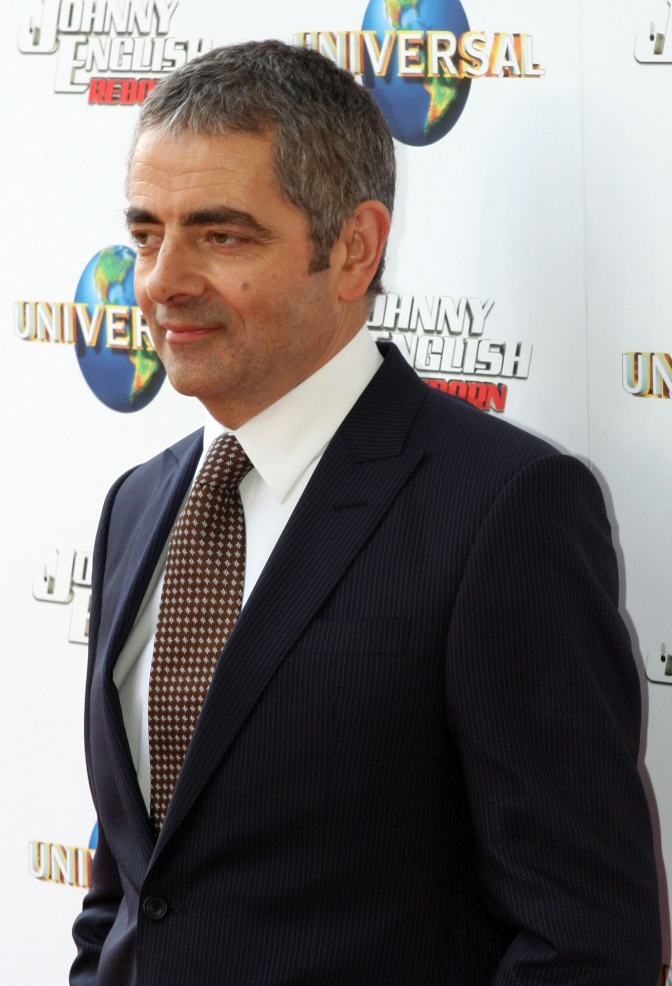 Rowan Atkinson (born 1955) naked (36 photos), Ass, Paparazzi, Boobs, see through 2017