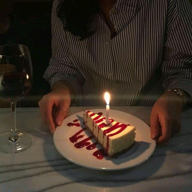 Вкусные торты от пользователя Tanya Sydorenko на доске ...