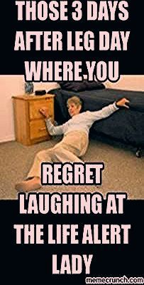 #hilarious #motivacin #fitness #quotes #squats #funny    - Squats - #Fitness #funny #hilarious #moti...