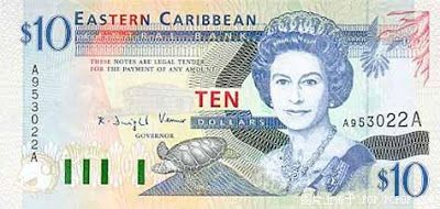 List of Currencies of different Countries with pictures The Genuine Blogging | {currency}