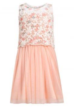 wholesale dealer 51d51 87380 Billieblush - 2-IN-1 - Cocktailkleid / festliches Kleid ...