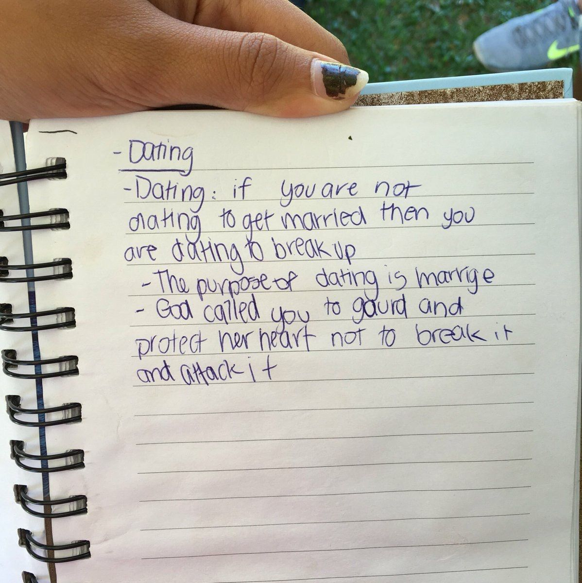 Dating tips for eleven year olds