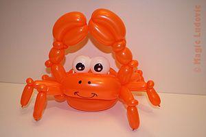 300px-Crabe-Orange-ballons.jpg 300×200 pixels