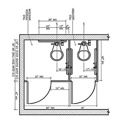 Bathroom Designs Dimensions small bathroom size 1 idea remodeling small bathroom design small