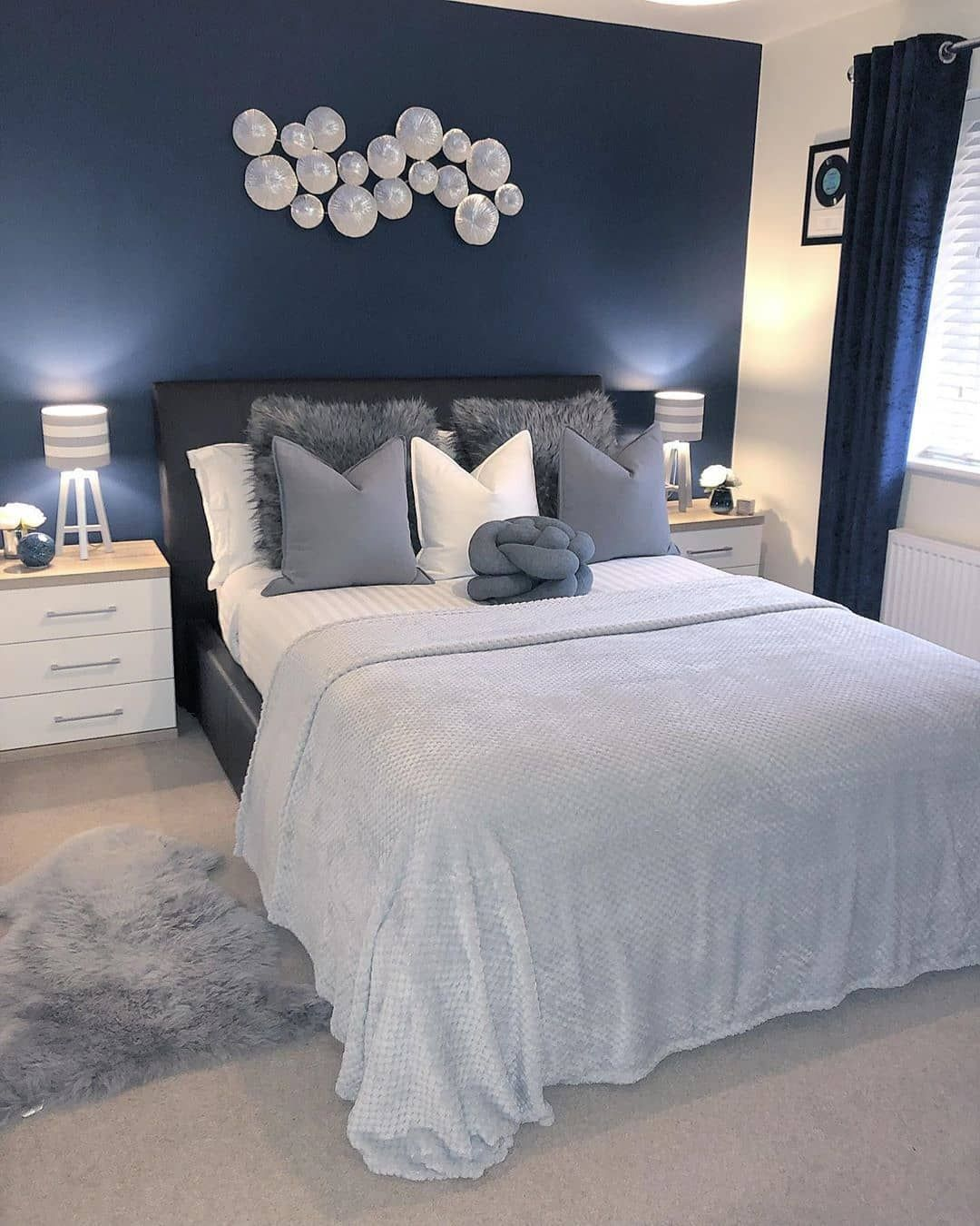 42++ Deco chambre homme 20 ans ideas in 2021