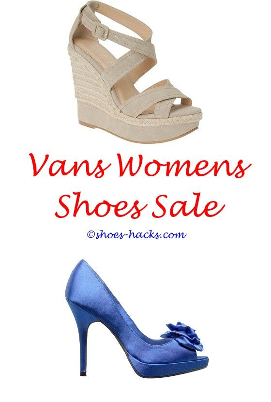 fila volleyball shoes Sale,up to 32