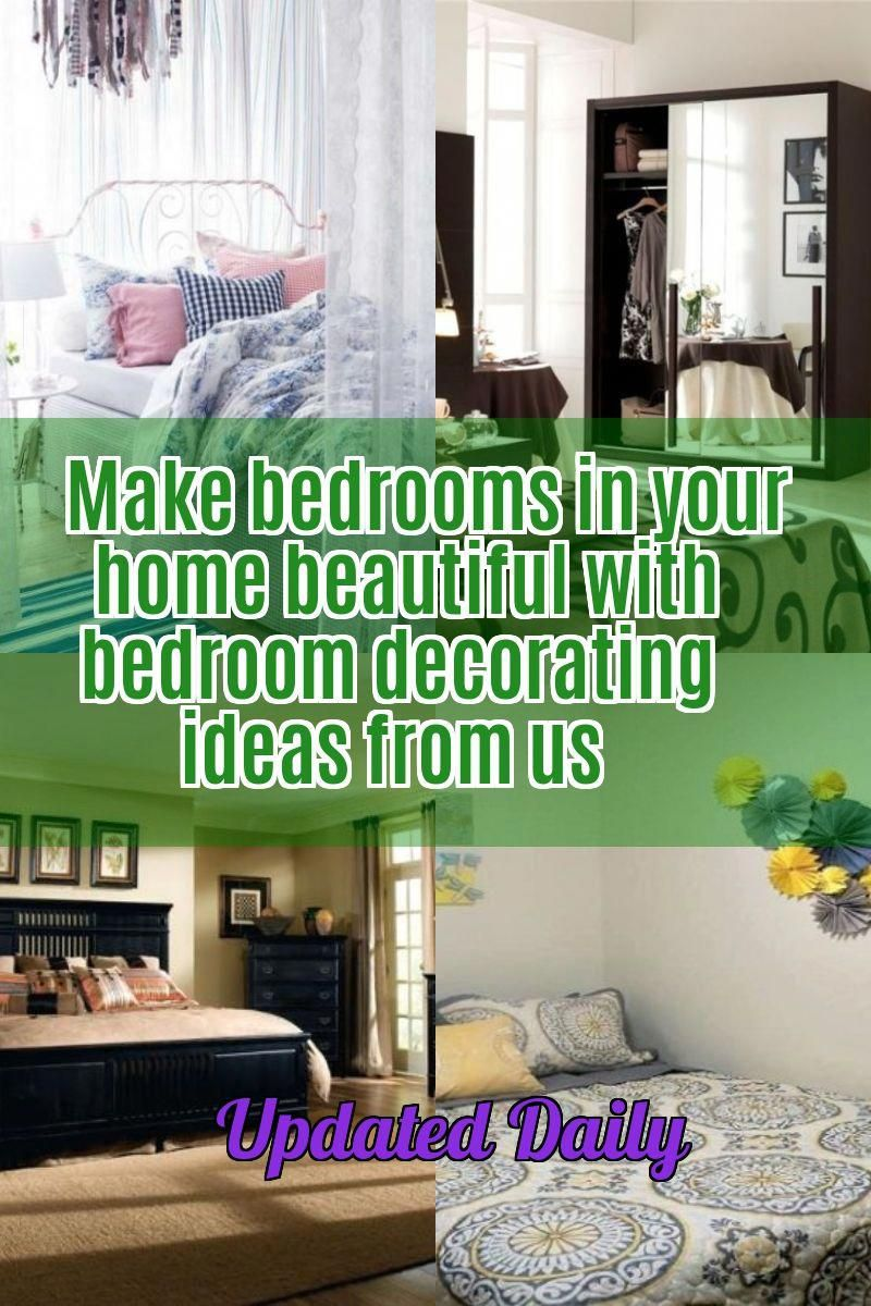 The Best Diy Apartment Small Living Room Ideas On A Budget ...
