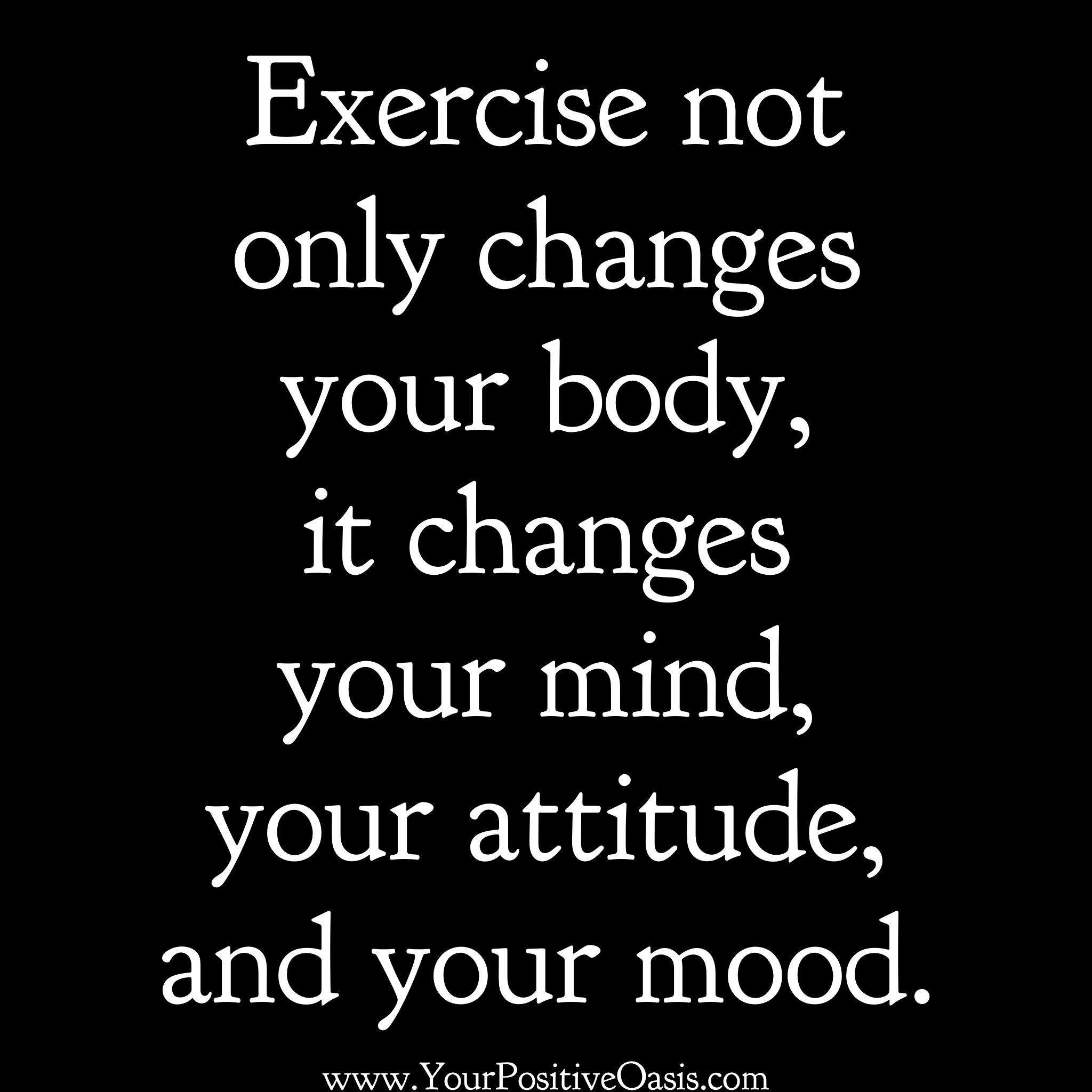 Quotes Archives | Fitness inspiration quotes, Life quotes, Positive quotes