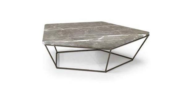 Natuzzi TABLES CHOCOLAT | castle in Cebu! | Pinterest | Tables and ...
