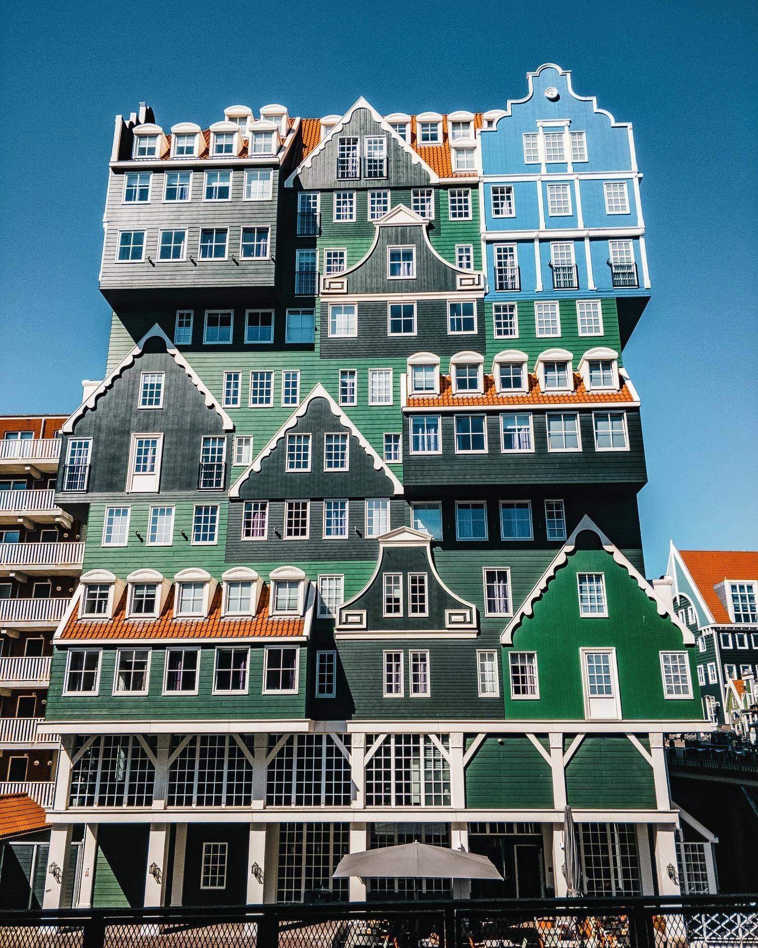 Pin by Sarina Jost on Holland in 2020 Amsterdam hotel