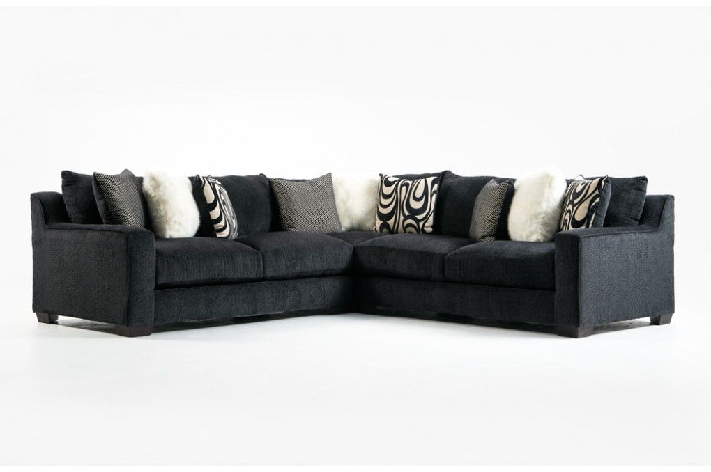Sensational Laguna 3 Piece Sectional Sectionals Living Room Bobs Caraccident5 Cool Chair Designs And Ideas Caraccident5Info