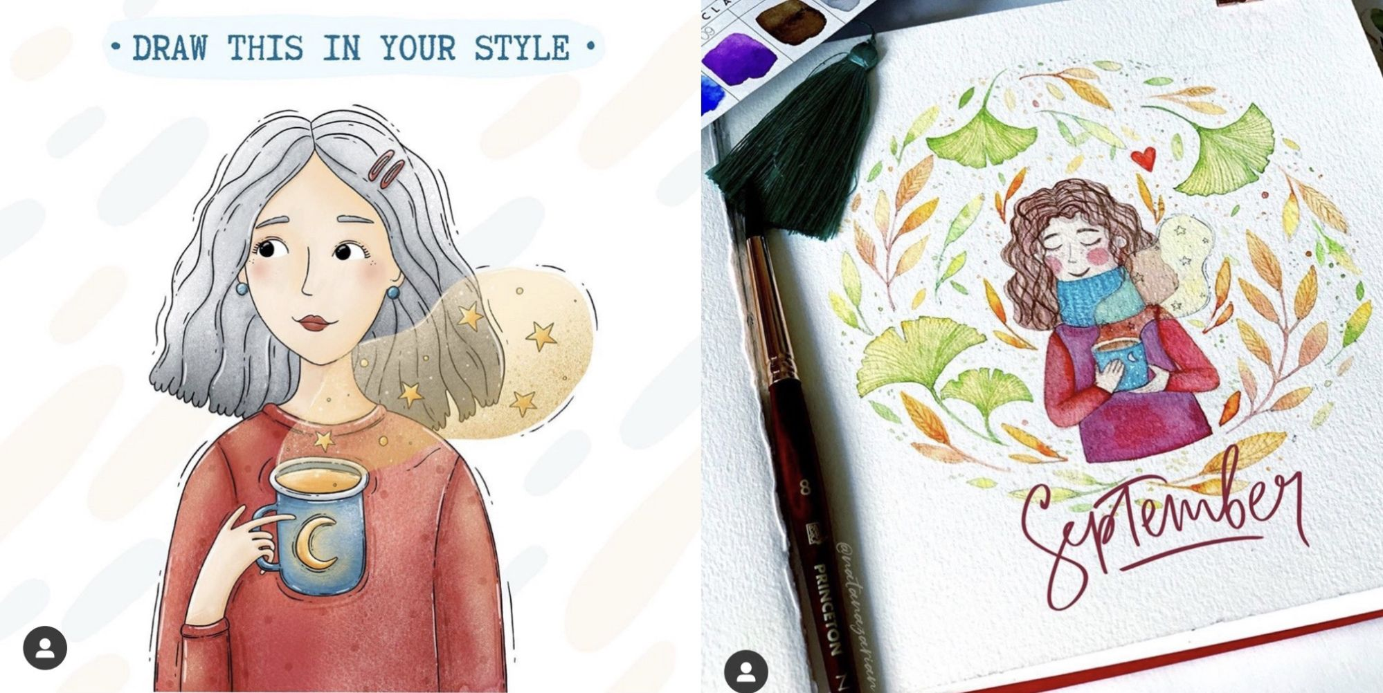 How To Find Your Own Style In 2020 Finding Yourself Style Your Style