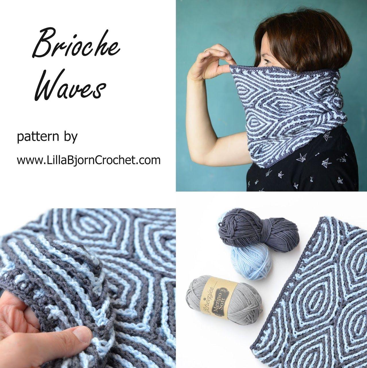 Pin de Kerri Mains en Crochet To Wear | Pinterest