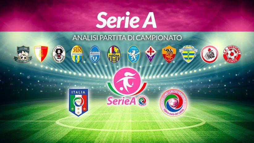 Alle 14.30 sarò alla Borghesiana in VI Municipio per vedere la partita di calcio femminile Res Roma contro Verona. Onore a tutti coloro che stanno facendo crescere il calcio femminile in Italia e il grande contributo valoriale che questo ambiente trasmette a tutta la società