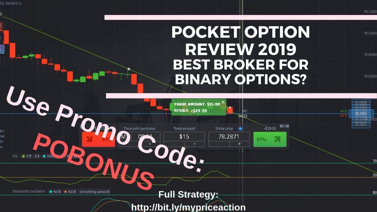 wer ist der beste broker für binäre optionen interactive brokers api reference guide