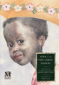 100 Livros Infantis Meninas Negras Livros Infantis Livros E