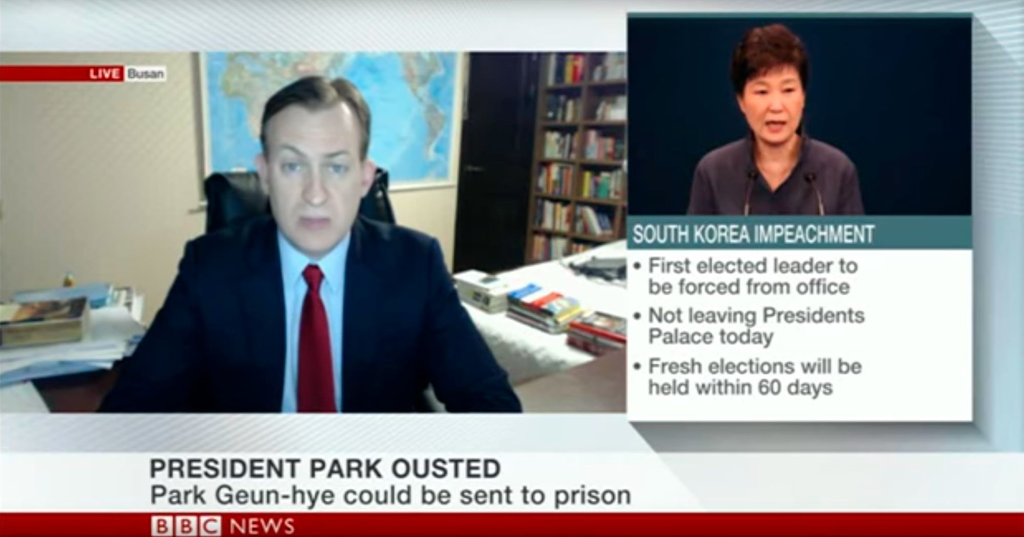 This Is The Best LiveNews Fail, Ever Bbc, Tv interview