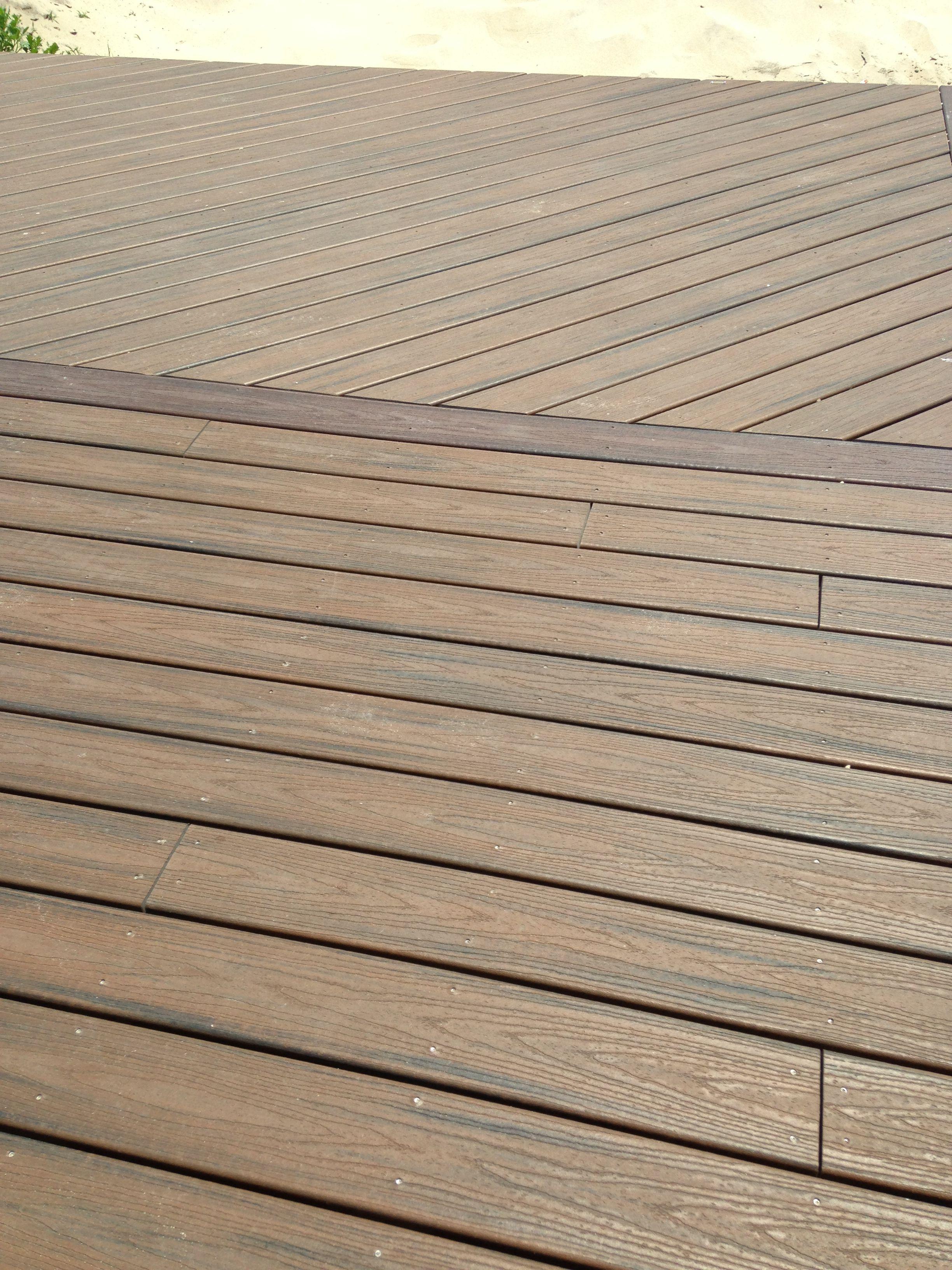 New boardwalk belmar nj belmar iphone photography