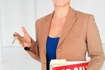 Pin On Foreclosure Info
