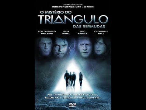 O Misterio Do Triangulo Das Bermudas Assistir Filme Completo Dublado Assistir Filme Completo Triangulo Das Bermudas Filmes Completos