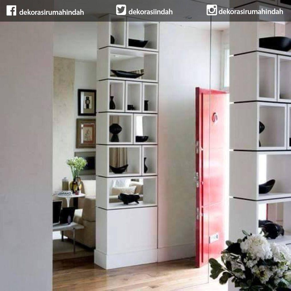 Inspirasi Partisi Jangan Lupa Like Ya Biar Kami Makin Semangat Cari Inspirasinya D Rumah Desain Arsitektur Design Inspi Rumah Indah Dekorasi Rumah Rumah