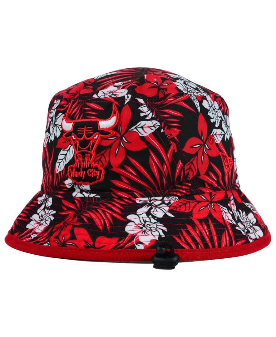 159b7f8bf63b5 amazon chicago bulls hat lids 5ccc9 c2b8a