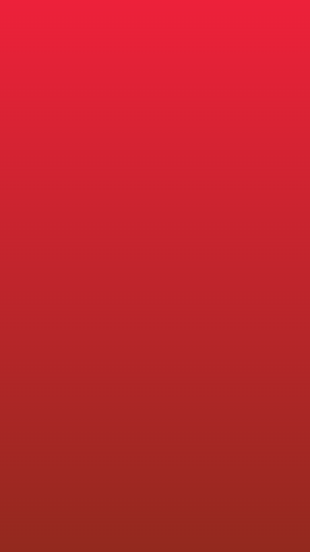 Tú Proyecto Puede Cambiar Solo Con Una Alfrombra Así Puedes Cambiar Muchas Veces Para Que Lo Diseño Fondos Rojos Liso Fondos Color Rojo Fondo De Colores Lisos