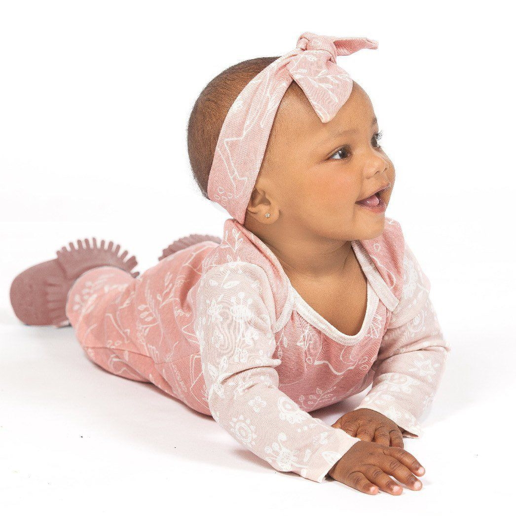 5e357f9f6e9 Heads Up! 40-70% OFF Select Baby Styles on Tesa Babe! SHOP NOW ...