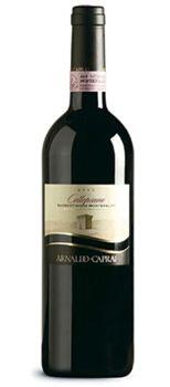 Arnaldo-Caprai 2005 Sagrantino di Montefalco Collepiano DOCG - Umbria, Italy   ||  #Steak #Wine