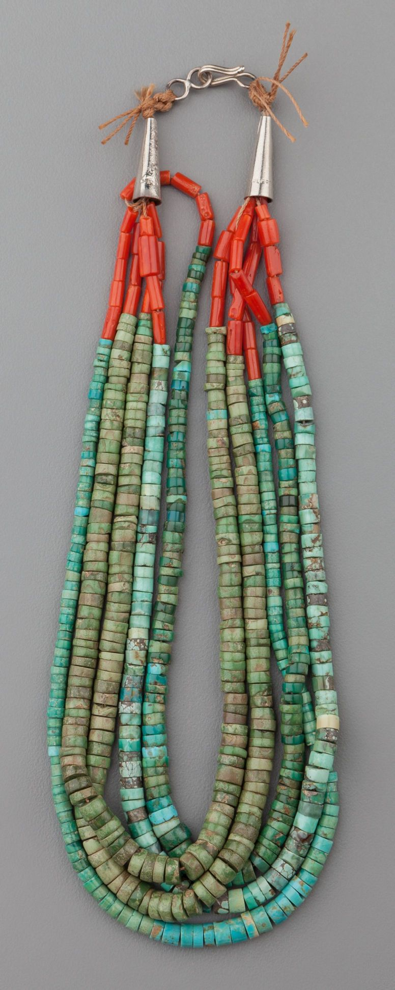 14+ Native american turquoise and coral jewelry ideas