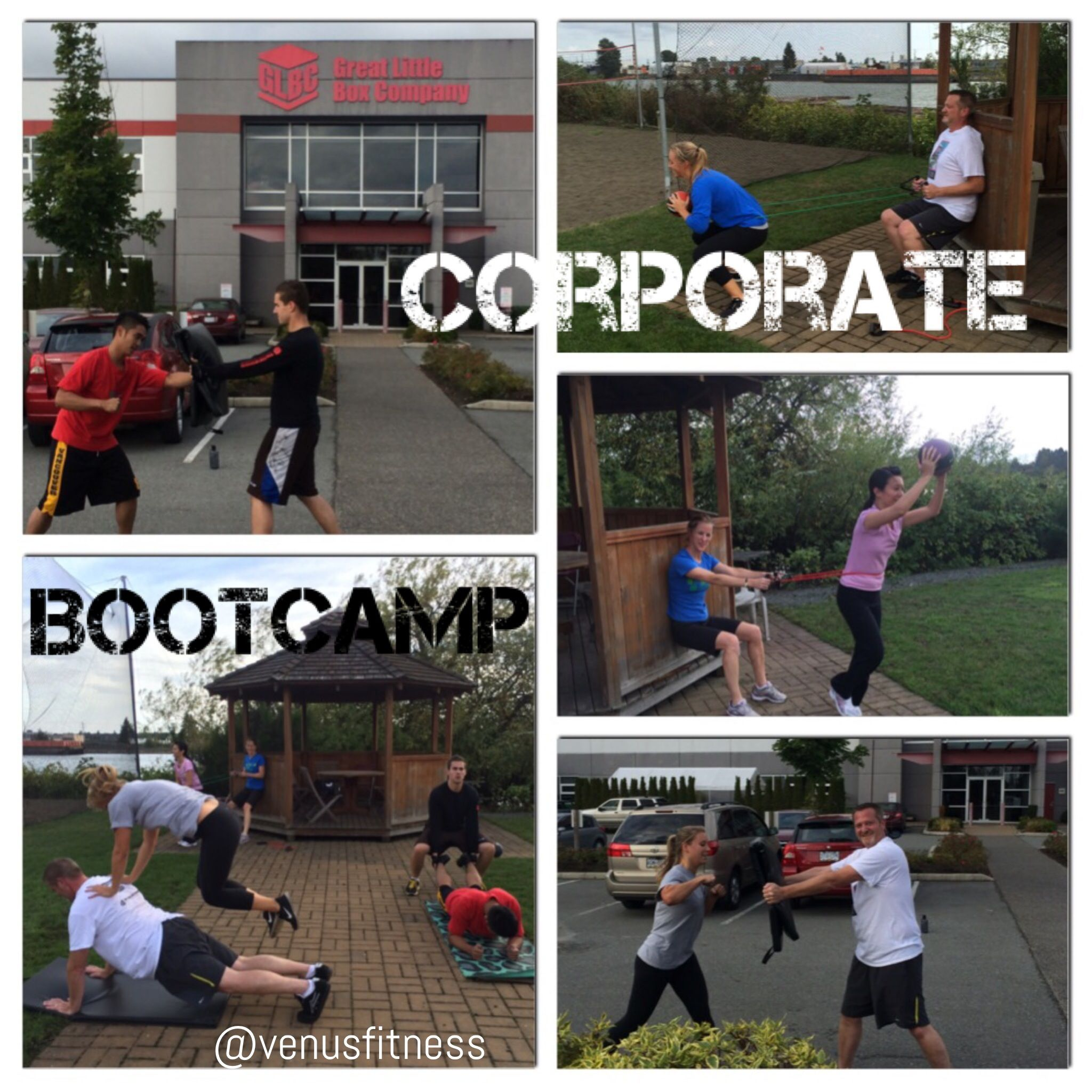 Pin By Venus Fitness Lifestyle On Corporate Bootcamp Vf Fitness Bootcamp Venus