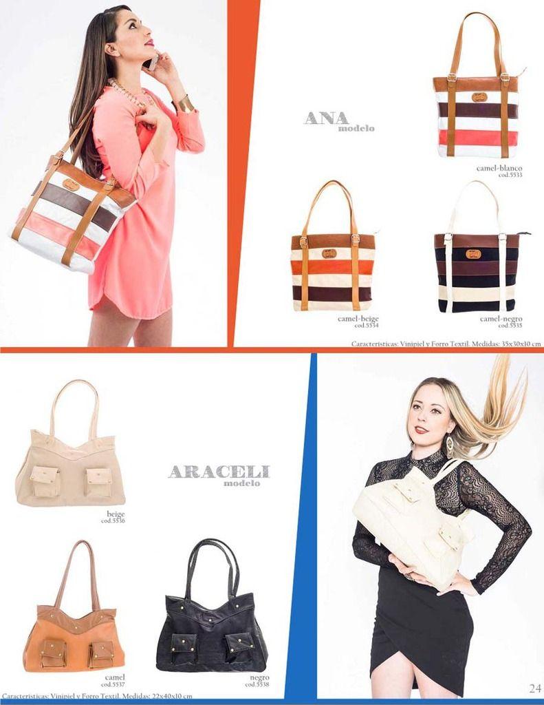 2f65a743c7115 Catalogo de bolsas para dama negocio bolsos mayoreo moda jpg 791x1024  Bolsas por mayoreo de moda
