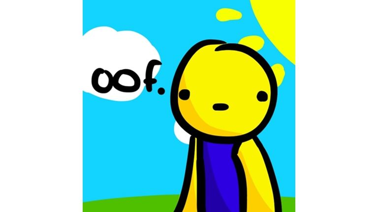 Oof Wars Roblox Pin By Assistedpack Odd On Oof Roblox Stuff Roblox Bee Movie Tyler The Creator